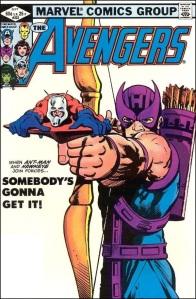 avengers223B