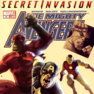 mighty_avengers_12