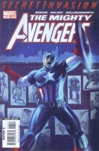 Mighty_Avengers_Vol_1_13