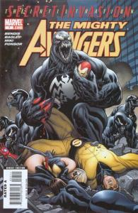 Mighty_Avengers_Vol_1_7