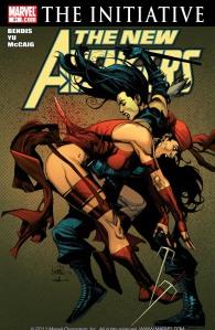 New-Avengers-31-pg-000