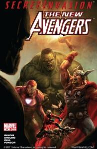 New-Avengers-40-pg-000