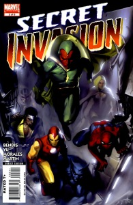 Secret_Invasion_Vol_1_2