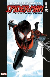 Ultimate-Comics-Spider-Man_1