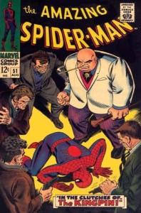 Amazing_Spider-Man_Vol_1_51