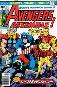 Avengers151_399