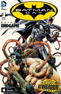 Batman-Endgame-2