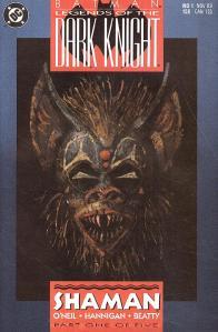 Batman_Legends_of_the_Dark_Knight_Vol_1_1_Newstand