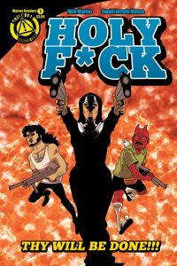 holy-f-ck-issue-1-cover-r1-1280