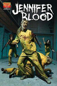 Jennifer-Blood_23