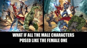 superheroes_posed