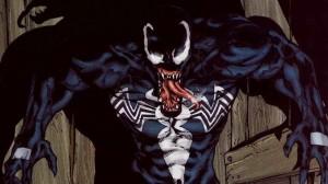 VenomVillain1