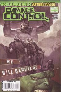 world_war_hulk_aftersmash_damage_control_1