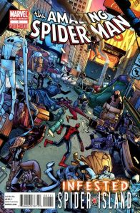 Amazing_Spider-Man_Infested_Vol_1_1