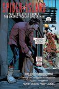 Amazing_Spider-Man_Vol_1_668_page_04
