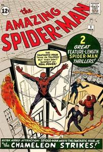 AmazingSpider-Man1