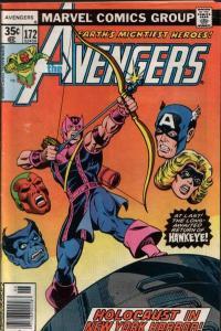 Avengers_Vol_1_172