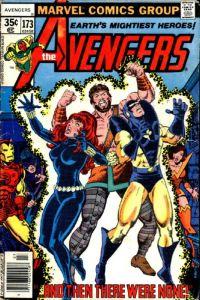 Avengers_Vol_1_173
