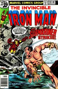 Iron_Man_Vol_1_120
