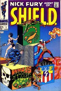Nick_Fury,_Agent_of_S.H.I.E.L.D._Vol_1_1