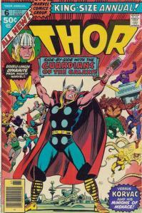 Thor_Annual_Vol_1_6