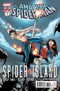 Amazing_Spider-Man_Vol_1_672