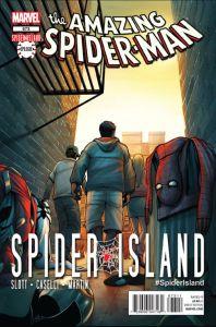 Amazing_Spider-Man_Vol_1_673