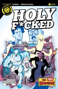 Holy-Fucked-3