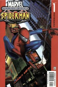Ultimate_Spider-Man_Vol_1_1