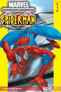 ultimatespiderman3
