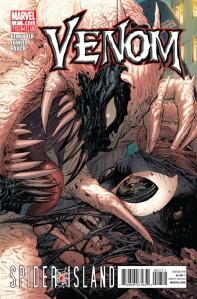 Venom-7-Cover